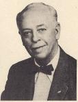 Dr. Earl R Bebout