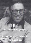 Bill Bahan